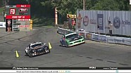 Formula Drift NJ Top 16 livestream replay