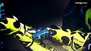 Presentasi pembalap MotoGP 2017