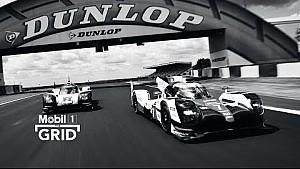 24 uur van Le Mans: Preview