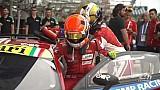 Le Mans 2017: Latihan Pit Stop