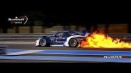 Circuito Paul Ricard 1000 KM 2017 Blancpain GT series
