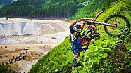 Some terms you should probably know | ABC of Hard Enduro