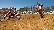 Herlings pasa a Cairoli MXGP de Portugal 2017