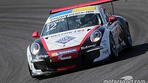 Carrera Cup Italia | Mugello | Gara 1