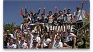 Третій випуск Yamaha VR46 Master Camp