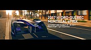 Наживо: е-Прі Монреаля - фінальна гонка сезону