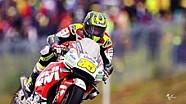 Highlights MotoGP Republik Ceko 2016