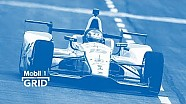 Working Together – Dale Coyne Racing's Sebastien Bourdais & Ed Jones On IndyCar 2017 & Beyond