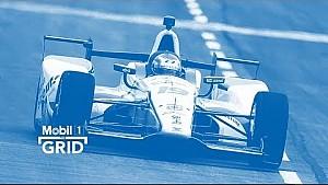 Sebastien Bourdais y Ed Jones sobre IndyCar 2017 y más allá
