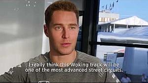 Woking GP: expert insights