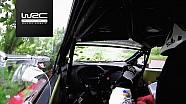 WRC - Almanya Rallisi 2017: En iyi anlar