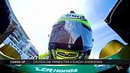 Trailer #MotoGP Silverstone #MotoGP