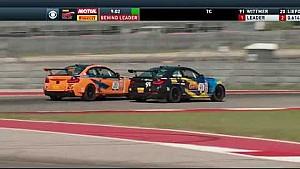PWC 2017 GP of Texas at COTA TC/TCA/TCB Rd 9 live stream highlights