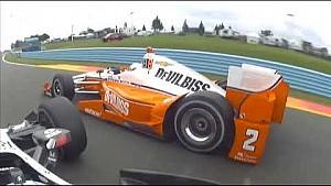 Firestone #WinningMove: #IndycarGP at Watkins Glen
