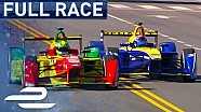 Last place to first? Buenos Aires ePrix 2016 (Season 2 - Race 4) - Formula E