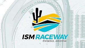 Phoenix raceway to re-brand as ISM raceway in 2018