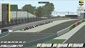 FFSCA - USF2000 - Watkins Glen