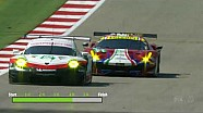 6h Austin: Highlights