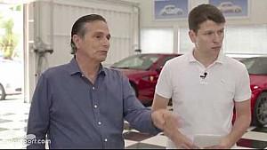 Especial Família Piquet | Episódio 6 - Motorsport.com