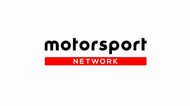 General Motorsport Network: The global automotive authority