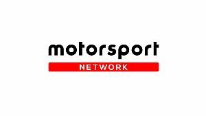 Motorsport Network: The global automotive authority