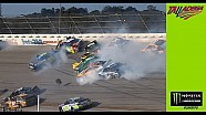 De Big One op Talladega