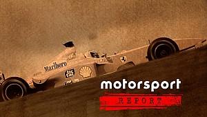 Hoe Ferrari haar 70e verjaardag viert