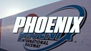 Lo qué se necesita para ganar en Phoenix