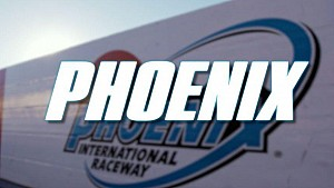 What it takes to win at Phoenix
