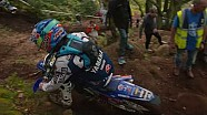EnduroGP UK | Highlights