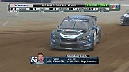 Red Bull GRC Louisville: Supercar heat 1B