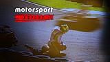 Brazilian kart brawl fallout & Mercedes' 1000bhp F1 engine