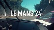 Super Saison 2018-19 d'Endurance : à vos marques !