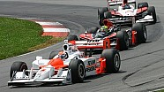 2008 Honda Indycar Grand Prix at Mid-Ohio