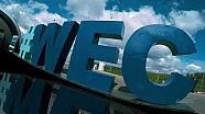 WEC : le calme avant la tempête