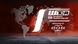 Oscaro wird WTCR-Titelsponsor