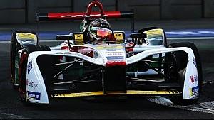 Mexico ePrix 2018: Hoogtepunten