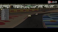 rF2 Asia Endurance Rd1 Bahrain