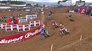 MXGP of Portugal - MXGP  Highlights