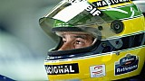Ayrton Senna - Das letzte Wochenende