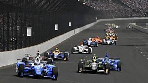 Indy 500: Statistiche