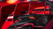 GP di Monaco: Analisi Tecnica