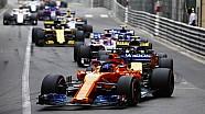 Saaie F1-races: Wat is het probleem?