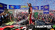 US Motorsports weekend wrap-up