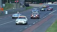 Le Mans Classic 2018 - Plateau 3